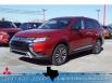 2020 Mitsubishi Outlander ES FWD for Sale in La Porte, TX