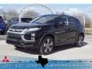 2020 Mitsubishi Outlander Sport ES 2.0 FWD CVT for Sale in La Porte, TX