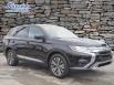2019 Mitsubishi Outlander ES FWD for Sale in New Bern, NC