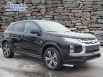 2020 Mitsubishi Outlander Sport ES 2.0 FWD CVT for Sale in New Bern, NC