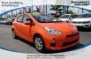 2014 Toyota Prius c Four for Sale in Miami Gardens, FL