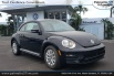 2019 Volkswagen Beetle S Coupe for Sale in Miami Gardens, FL