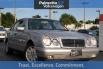 1997 Mercedes-Benz E-Class E 320 for Sale in Miami, FL