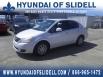 2012 Suzuki SX4 4dr Sedan CVT LE Popular FWD for Sale in Slidell, LA