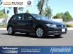 2019 Volkswagen Golf SE FWD Auto for Sale in Murrieta, CA