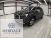 2020 GMC Terrain SLT FWD for Sale in Rome, GA