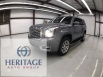 2020 GMC Yukon Denali 2WD for Sale in Rome, GA