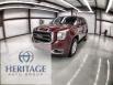 2020 GMC Yukon SLT 2WD for Sale in Rome, GA