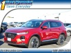 2020 Hyundai Santa Fe SEL 2.0T AWD for Sale in North Attleboro, MA