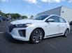 2019 Hyundai Ioniq Hybrid Limited for Sale in North Attleboro, MA