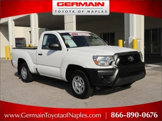 Used Toyota Tacoma For Sale Search 7 597 Used Tacoma Listings