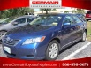 2007 Toyota Camry Hybrid for Sale in Naples, FL