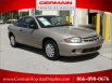 2004 Chevrolet Cavalier Base Coupe for Sale in Naples, FL