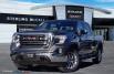 2020 GMC Sierra 1500 SLT Crew Cab Short Box 2WD for Sale in Houston, TX