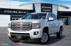 2019 GMC Canyon SLE Crew Cab Short Box 2WD for Sale in Houston, TX