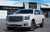 2020 GMC Yukon XL Denali 4WD for Sale in Houston, TX
