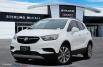 2020 Buick Encore Preferred FWD for Sale in Houston, TX