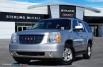 2012 GMC Yukon SLT RWD for Sale in Houston, TX