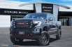 2020 GMC Sierra 1500 AT4 Crew Cab Short Box 4WD for Sale in Houston, TX