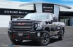 2020 GMC Sierra 2500HD AT4 Crew Cab Standard Bed 4WD for Sale in Houston, TX