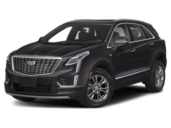 New Cadillac for Sale in Rockville, MD (with Photos) | U.S ...
