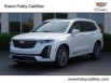 2020 Cadillac XT6 Premium Luxury AWD for Sale in Northbrook, IL