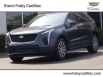2020 Cadillac XT4 Sport AWD for Sale in Northbrook, IL