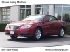 2013 Chrysler 200 Touring Convertible for Sale in Northbrook, IL