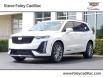 2020 Cadillac XT6 Sport AWD for Sale in Northbrook, IL