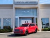 2017 Bentley Bentayga W12 AWD for Sale in Northbrook, IL