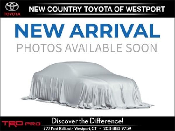 2019 Toyota Prius in Westport, CT