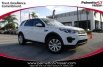 2018 Land Rover Discovery Sport SE for Sale in Miami Gardens, FL