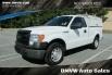 """2014 Ford F-150 XL Regular Cab 126"""" RWD for Sale in Union City, GA"""