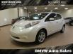 2013 Nissan LEAF V for Sale in Union City, GA