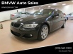 2013 BMW 3 Series 335i xDrive Coupe AWD for Sale in Union City, GA