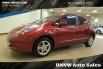 2012 Nissan LEAF SL for Sale in Union City, GA