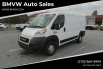 "2019 Ram ProMaster Cargo Van 1500 Low Roof 136"" for Sale in Union City, GA"