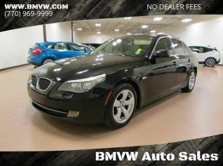 Used Bmw 5 Series For Sale Search 5 304 Used 5 Series Listings