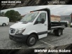 """2016 Freightliner Sprinter Chassis-Cabs 2WD Reg Cab 144"""" WB for Sale in Union City, GA"""