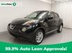 2013 Nissan JUKE SL AWD CVT for Sale in Mesa, AZ