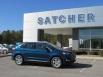 2020 Ford Edge SEL FWD for Sale in Graniteville, SC