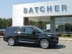 2020 Ford Explorer Limited RWD for Sale in Graniteville, SC