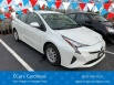 2016 Toyota Prius Three for Sale in Fort Mill, SC