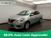 2017 Nissan Versa 1.6 SV CVT for Sale in Phoenix, AZ