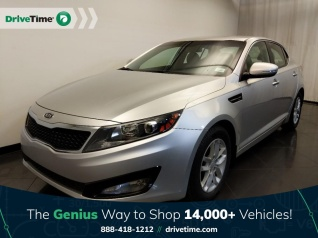 Truecar Used Cars >> Used Cars For Sale 860 934 Used Pre Owned Cars Truecar