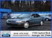 2000 Buick LeSabre Limited for Sale in Raleigh, NC