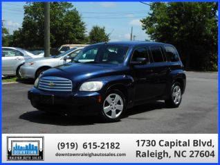 Used Chevrolet Hhrs For Sale Truecar