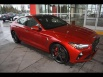 2020 Genesis G70 3.3T AWD for Sale in Vancouver, WA