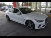 2020 Genesis G70 2.0T Sport RWD for Sale in Vancouver, WA