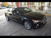 2020 Genesis G70 2.0T RWD for Sale in Vancouver, WA